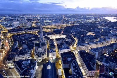 Nantes_ciel