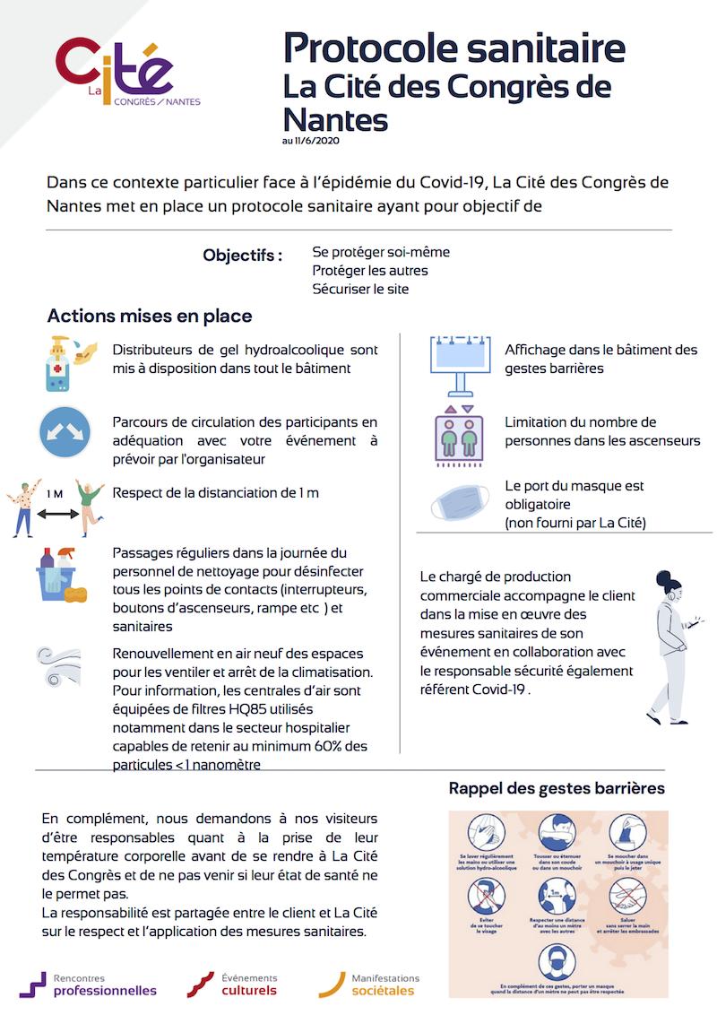 Cite_charte