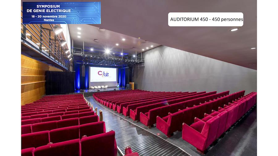 Cité_auditorium
