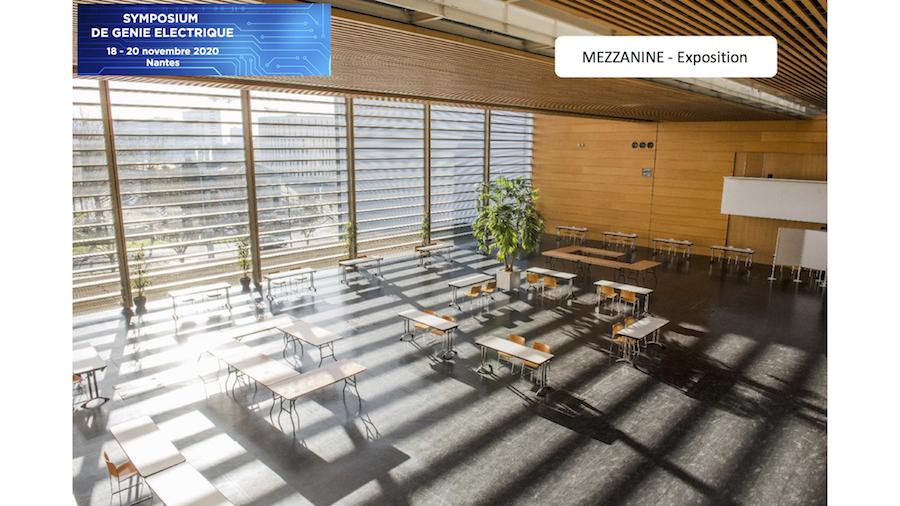 Cité_mezzanine